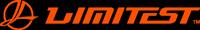 リミテスト【LIMITEST】はプロテインとアミノ酸商品の開発、製造、販売をしている国産ブランドです。